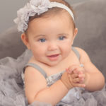 Pacific_Palisades_Family_Portraits (3)