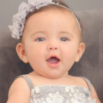 Pacific_Palisades_Family_Portraits (4)