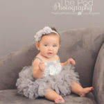 Pacific_Palisades_Family_Portraits (5)
