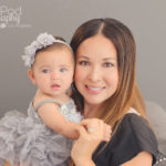 Pacific_Palisades_Family_Portraits (6)