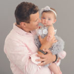 Pacific_Palisades_Family_Portraits