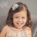 Pacific_Palisades_Family_Portraits (8)