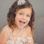Pacific_Palisades_Family_Portraits (9)