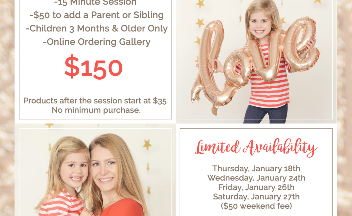 Valentines-Mini-Sessions-Kids-Photography-Los-Angeles-Portrait-Studio-Baby-Photos