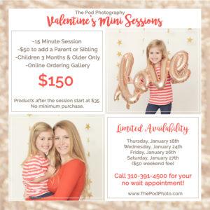 Valentine'sMiniSessions-Kids-Photography-Los-Angeles-Portrait-Studio-Baby-Photos