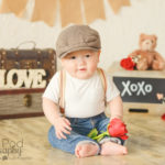 best-baby-photography-valentines