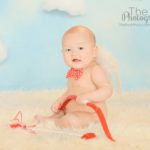 best-baby-photography-cupid