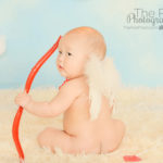 cupid-best-baby-photography