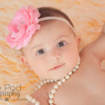 brentwood-baby-photographer