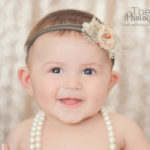 best-baby-photographer-brentwood-los-angeles