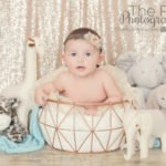 brentwood-photography-studio