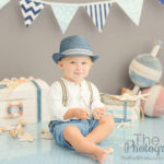 nautical-themed-first-birthday-boy-photo-session