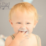 first-birthday-cake-photo-session