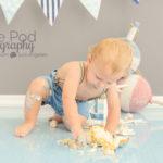 smashing-first-birthday-cake
