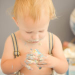 cake-hands