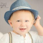 baby-boy-in-a-blue-hat
