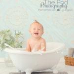 splashing-in-the-tub
