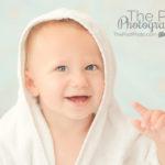 baby-in-a-bathrobe