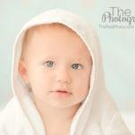 bathrobe-on-baby-boy