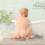 cute-baby-butt