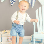 12-month-old-boy-standing-up