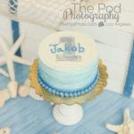 smash-cake-for-baby-boy