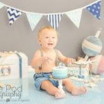 first-birthday-boy