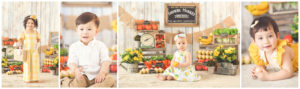 pictures-of-kids-photographed-on-the-spring-farmers-market-photo-set