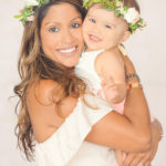 floral-crowns-mother-daughter