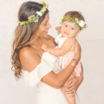 bohemian-floral-mother-daughter