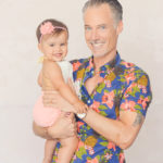 daddy-daughter-portraits