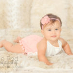nine-month-old-boho-baby