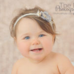 baby-girl-close-up-smile