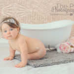 naked-baby-outside-of-tub