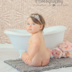 naked-baby-butt