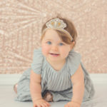 twelve-month-girl-crawling