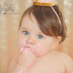 eating-first-birthday-cake