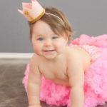 crawling-baby-girl