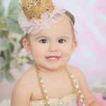 happy-baby-girl-with-crown