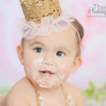 cake-face-baby-girl-portriats