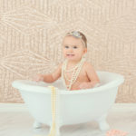 baby-in-bathtub