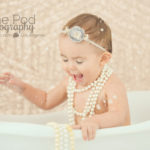 splashing-in-the-tub