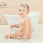 bathtime-for-baby-professional-photo-session