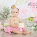 cake-smash-photo-session-baby-girl