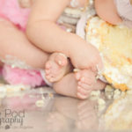 messy-cake-baby-toes
