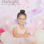 Ballerina-Kids-Photo-Little-Girl