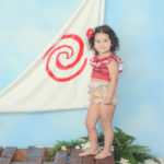 Moana-Inspired-Three-Year-Old-Photoshoot