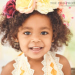 best-kids-photographer