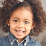 two-year-old-baby-girl