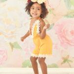 best-kids-photograher